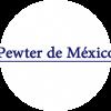 logoPewter.png